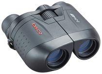 Tasco 8-24x 25 Essentials Reverse Porro Binocular