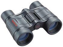Tasco Roof Prism Binoculars, 4x30