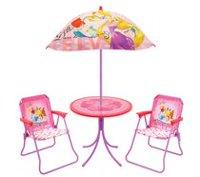 Kids tables chairs kids furniture walmart canada for Kids kitchen set canada