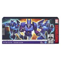 Transformers Generations Platinum Edition Armada of Cyclonus Figure