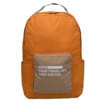 NICCI Lightweight Foldable Travel Pack