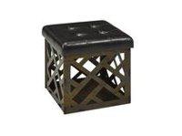 Buy Furniture Online Home Furniture Amp Furnishings