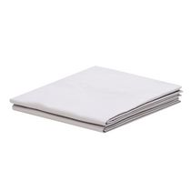 Mainstays Easy Care Pillowcase Set Grey King