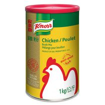 Knorr Chicken Broth Mix