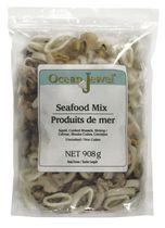 Ocean Jewel Seafood Mix