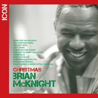 Brian McKnight - ICON Series: Christmas