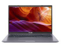 """Asus M509DA 15.6"""" Laptop  AMD Ryzen 3 3250U M509DA-WB31-CB"""