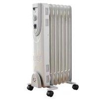 Compact Fan Heater Royal Sovereign Walmart Canada