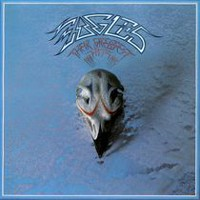 Eagles - Their Greatest Hits 1971-1975 (Vinyl)
