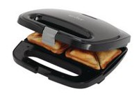 Rival Sandwich Maker