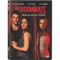The Roommate (Bilingual)