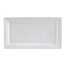 hometrends Rectangular Serving Platter