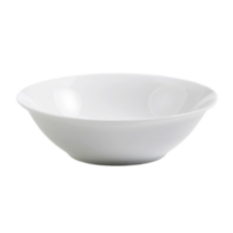 hometrends Soup Bowl