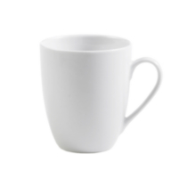 hometrends 384 mL Round Mug