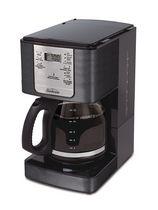 Sunbeam 12-Cup Programmable Coffeemaker