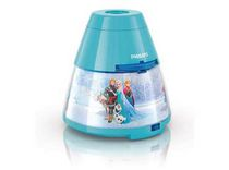 Philips Disney Frozen 2-in-1 Projector and Night Light