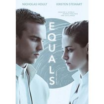 Equals (Bilingual)