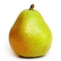 Pear, Anjou