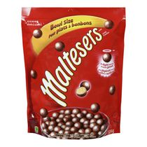 Maltesers Candy