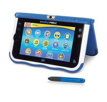 La tablette InnoTab MAX- Version anglais