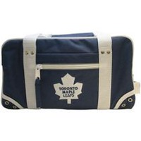 NHL Shaving/Utility Bag - Toronto Maple Leafs