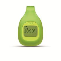 FitBit Zip Wireless Activity Tracker Green