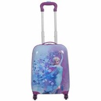 Disney Frozen Spinner Trolley