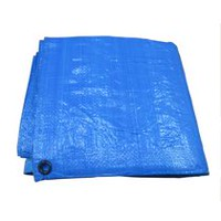 Ozark Trail Polyethylene Light Duty Tarp
