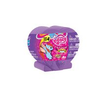 Figurine Squishy Pops de My Little Pony