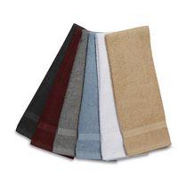 Martex 3pk Hand Towels