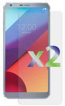 LG Clip Case Cover for Gizmopal 2 and GizmoGadget - Dark Blue/Gray