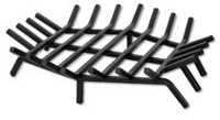 Blue Rhino C-1541 Hex Shape Log Grate