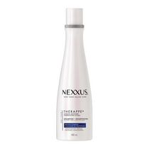 Nexxus® Therappe Shampoing