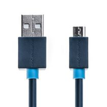 BlueDiamond SmartSync 10 ft Micro USB Cable