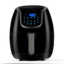 Power Xl 3 Qt Vortex Air Fryer Walmart Canada