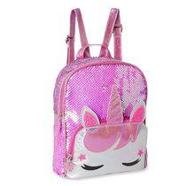 George Girls' Unicorn Mini Bag