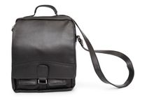 Ashlin Travel Messenger Bag