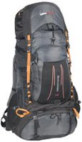 ObusForme Explorer Internal Frame Pack