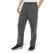 Men's Active Pants & Men's Athletic Shorts | Walmart Canada