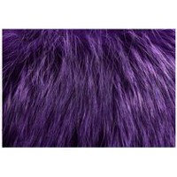 Mainstays Kids Purple Rug