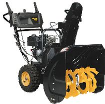 Poulan Pro 8.25 TP Dual Stage Snow Blower