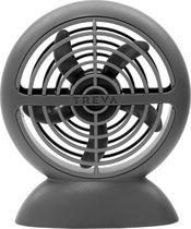 Treva Rechargeable Puck Fan
