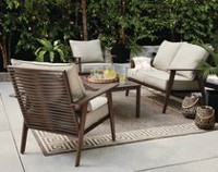 Patio Furniture Amp Patio Sets For Sale Walmart Canada