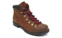 Canadiana Men's Dylan Winter Boots 6