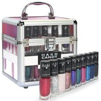 Hard Candy All About Nail Polish Collection