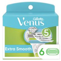 Cartouches de rechange Venus Embrace de Gillette