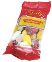 Purity Climax Mixture Candy