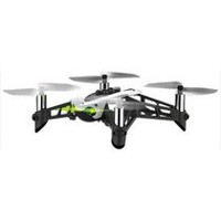 Parrot Mambo Quadcopter Mini Drone with Camera