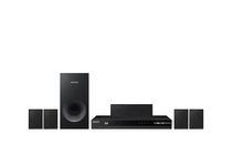 Samsung 5.1 Channel 1000W Home Entertainment System HT - J4100