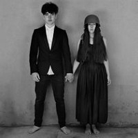 U2 - Songs Of Experience (Deluxe)